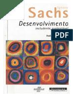 +Desenvolvimento includente-sustentavel-sustentado LIVRO kupdf.net.pdf