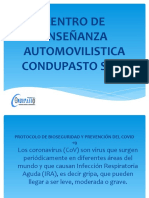 CAPACITACION PROTOCOLOS.pptx