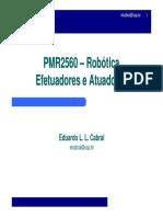 R5_Efetuadores e atuadores