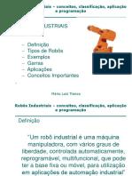 Aula_Robótica_2017.pdf