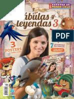 fábulas y leyendas revista ediba.pdf