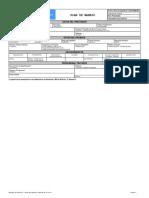 67a5e968-cae8-427b-94b6-dc01fb8473bd.pdf