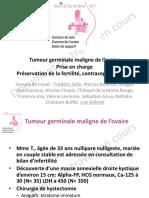 4-Prise-en-charge-Tumeur-Germinale-Ovarienne