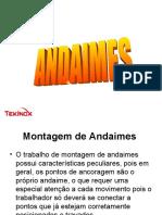 Montagem de Andaimes0120 - Tekinox 2016