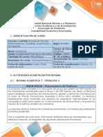 Anexo 1- Enunciado Problema Actividad Intermedia Unidad 2 Momento 3 (1).pdf