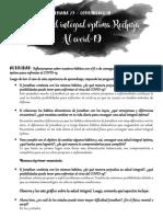 Semana 29 comu AVS.pdf