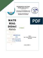 DICCIONARIOS EN PYTHON.docx