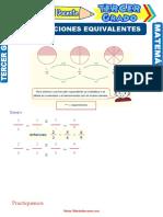 Las-Fracciones-Equivalentes-para-Tercer-Grado-de-Primaria.doc