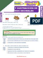 Adición-y-Sustracción-de-Números-Decimales-para-Cuarto-Grado-de-Primaria.doc