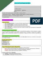 resumo_sociologia-juricc81dica