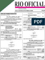 Diario+Oficial+02-10-2020 (1)
