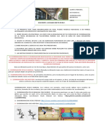 GUIA+1.+EDUCACION+FISICA.+CUARTO+PERIODO
