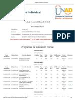 Estudiantes_ Registro Académico Informativo
