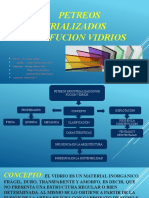 cons1-VIDRIOS-Xd-1