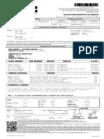 Póliza Integral.pdf