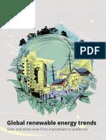 DI_global-renewable-energy-trends.pdf