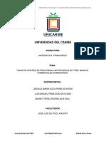 TRABAJO FINAL MATEMATICA FINANCIERA.pdf