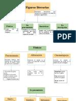 Elementos_discursivos_completo.pptx