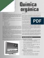 QUIMICA_UNIDAD_4