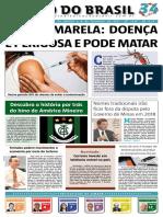 ultima_edicao1750.pdf