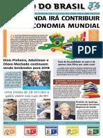 ultima_edicao1753.pdf