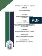 ENSAYO DE UN ARTICULO CIENTIFICO.docx