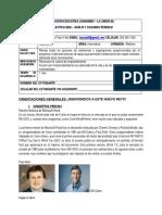 GUÍA DE TRABAJO INFORMÁTICA 6-7 N°1 P2