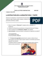 TP#6- Estructuras 1°y 2°parte 9-20