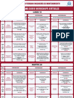 cronograma-congreso-ipeman-con-enlaces