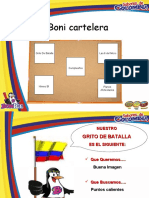 GRITO_DE_BATALLA_3_DEL_CI.ppt