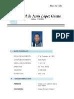 hoja de vida RAFAEL LOPEZ (4).doc