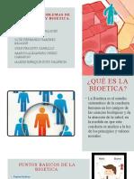 PRESENTACION-ETICA-Y-BIOETICA (1).pptx