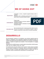TWO VIEWS  OF GOING OUT.pdf