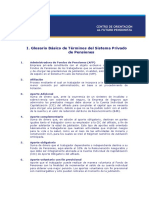 20140523-I_GlosarioBasicoTerminosSPP.pdf