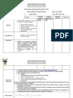 FORMATO PLAN DE APOYO PARA ESTUDIANTES religion 10.docx