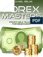 FOREX_MASTERS_The_Perfect_Trading