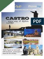 PAGINAUM-ESPECIAL DE CASTRO-316.pdf