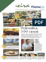 PAGINAUM-ESPECIAL-PALMEIRA