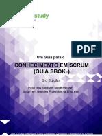 SCRUMstudy-SBOK-Guide-3rd-edition-Portuguese.doc