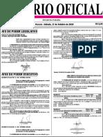 diario-oficial-17-10-2020.pdf