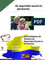 Presentación para segundo parcial seguridad social 2 2020.pdf