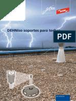 DEHNiso-soportes-para-techos