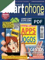 06_SMARTPHONE_id10864.pdf