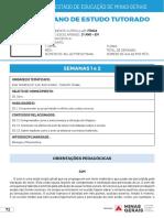 PET V - FIS - 2 ANO - EJA.pdf