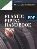 6928089-Plastic-Piping-Handbook1
