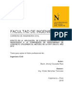 Cruzado Ruiz Jhony.pdf