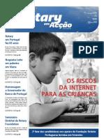 jornal_n13