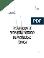 Tema_2_1_Propuestas y factibilidad técnica