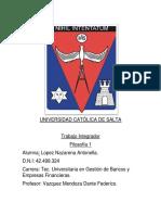 Trabajo Integrador1 Lopez Nazarena.pdf