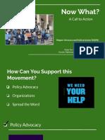 CannaPolicy Presentation.pdf